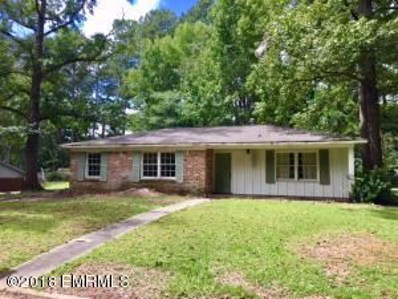 5917 19th Avenue, Meridian, MS 39305 - #: 18-1010