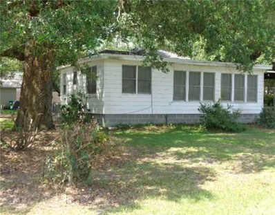 644 Oakleigh Ave, Gulfport, MS 39507 - #: 304240