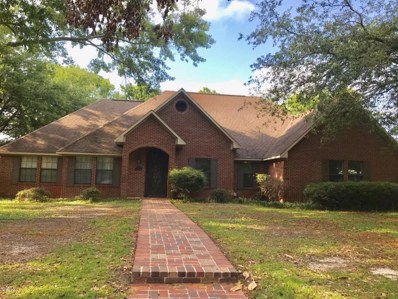 2431 Pintail Ln, Moss Point, MS 39563 - #: 330706
