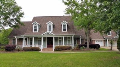 12190 Lake Forest Dr, Gulfport, MS 39503 - #: 332462