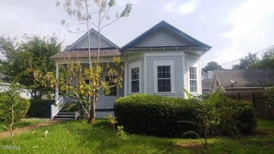 228 Commerce St, Gulfport, MS 39507 - #: 335002