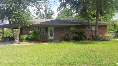 699 Shannon Dr, Long Beach, MS 39560 - #: 335058