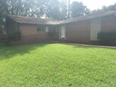 1228 Wellington Ln, Ocean Springs, MS 39564 - #: 335137
