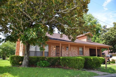 1810 Taylor Ave, Pascagoula, MS 39567 - #: 335139