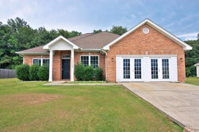 13008 Sweetwater Trl, Gulfport, MS 39503 - #: 335986