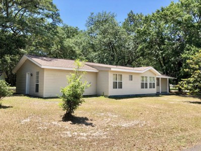 1923 Private Pier Dr, Gautier, MS 39553 - #: 336036
