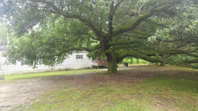 23131 Rd 266, Picayune, MS 39466 - #: 336299