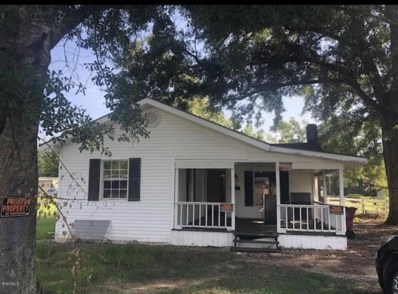 202 Jeff Wheat Rd., Picayune, MS 39466 - #: 337146