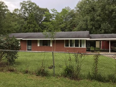 1008 River Road, Picayune, MS 39466 - #: 337752