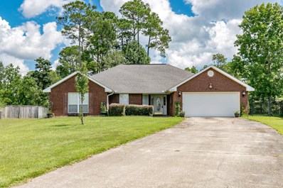 3414 Hermitage Ct, Ocean Springs, MS 39564 - #: 338856