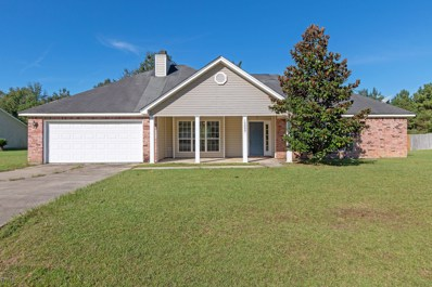 13009 Sweetwater Trl, Gulfport, MS 39503 - #: 338913