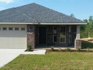 Lot 58 Fox Hill Dr, Gulfport, MS 39503 - #: 339546