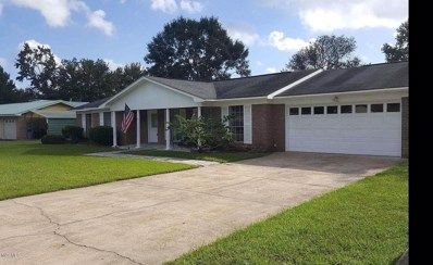 1206 Londonderry Ln, Ocean Springs, MS 39564 - #: 339572