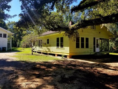 5024 Elder St, Moss Point, MS 39563 - #: 339844