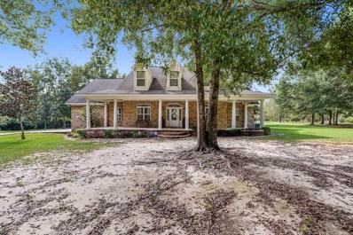 7960 Morning Glory Rd, Vancleave, MS 39565 - #: 340009