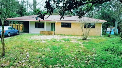 5119 Center Dr, Moss Point, MS 39563 - #: 340050