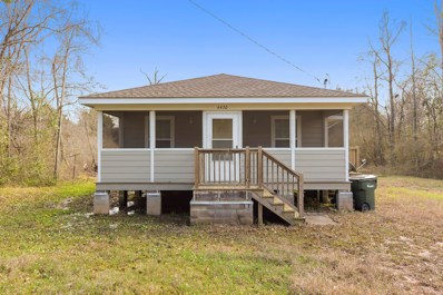 4430 Stauter St, Moss Point, MS 39563 - #: 340198