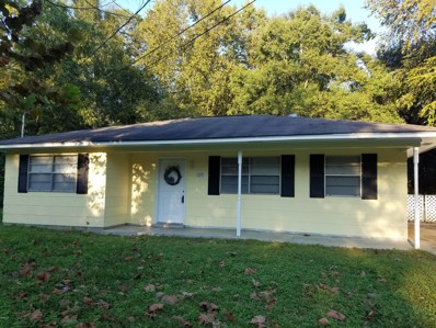 107 N Ida Ln, Long Beach, MS 39560 - #: 340452