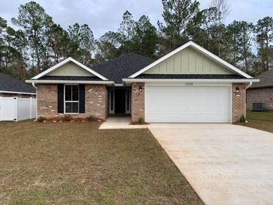 Lot 57 Fox Hill Drive, Gulfport, MS 39503 - #: 340708