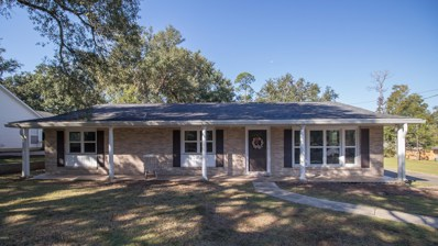 757 Glen Valley Way, Gulfport, MS 39507 - #: 340773