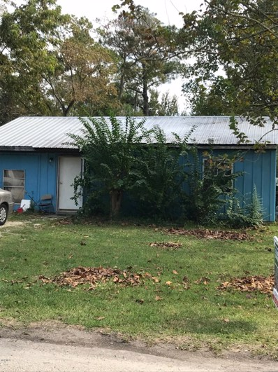 2014 43RD Ave, Gulfport, MS 39501 - #: 340951