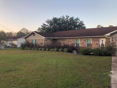 6001 Perry St, Moss Point, MS 39562 - #: 341273