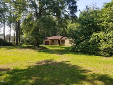 2220 E Canal St, Picayune, MS 39466 - #: 341739