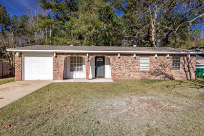 1302 Timber Lane Rd, Gautier, MS 39553 - #: 342314