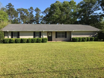 60 Old Kiln Rd, Picayune, MS 39466 - #: 342321