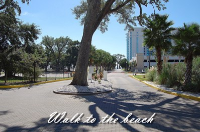 2252 Beach Dr UNIT 903, Gulfport, MS 39507 - #: 342420