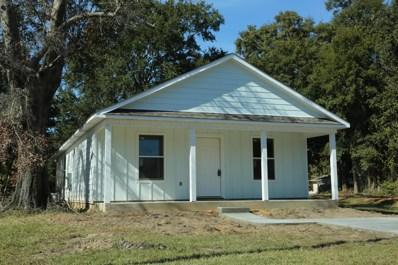 145 Pine Grove Ave, Biloxi, MS 39531 - #: 343856