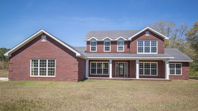 3729 Roberts Rd, Moss Point, MS 39562 - #: 346258