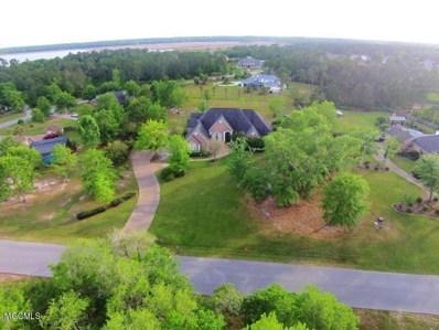 6001 Olde Oakview, Ocean Springs, MS 39564 - #: 347243