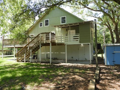 3520 Cold Springs Rd, Moss Point, MS 39563 - #: 350163