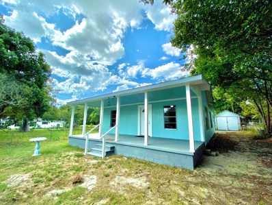 1411 36TH Ave, Gulfport, MS 39501 - #: 354237