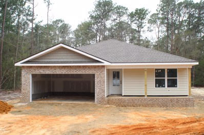 1133 Pine St, Ocean Springs, MS 39564 - #: 356169