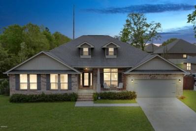 16184 Walker Farm Ln, Gulfport, MS 39503 - #: 356382