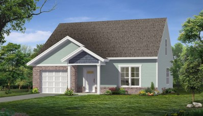 13193 Turtle Creek Pkwy, Gulfport, MS 39503 - #: 356416