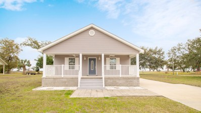 4619 Ford St, Gulfport, MS 39501 - #: 356427