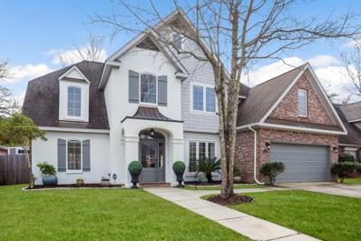 11556 Briarstone Pl, Gulfport, MS 39503 - #: 358861