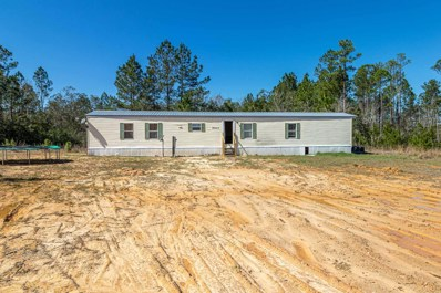 23 Shady Creek Dr, McHenry, MS 39561 - #: 359083