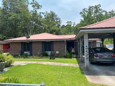 4228 Idywood Ave, Moss Point, MS 39562 - #: 363622