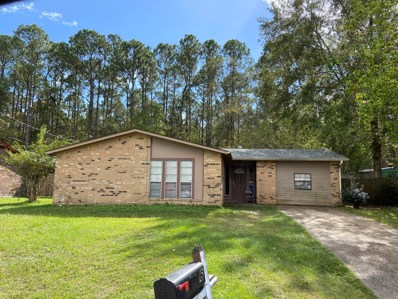 4236 Wisteria Dr, Moss Point, MS 39562 - #: 367945
