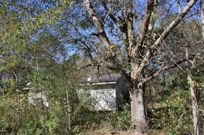 3601 Forbes Ave, Moss Point, MS 39562 - #: 368996
