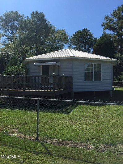3523 Cochran Ave, Moss Point, MS 39562 - #: 372258