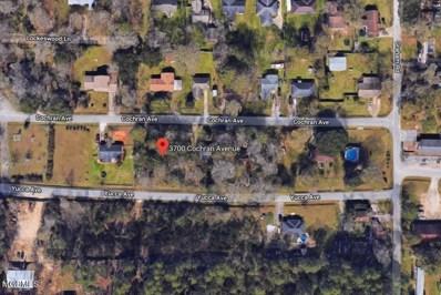 3700 Cochran Ave, Moss Point, MS 39562 - #: 372441