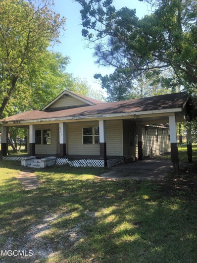 8324 Hwy 613, Moss Point, MS 39562 - #: 374064