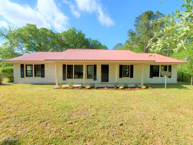 3600 Roberts Rd, Moss Point, MS 39562 - #: 374353