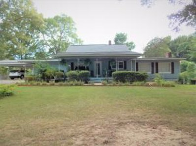 106 Whiskey River Dr., Booneville, MS 38829 - #: 18-2400