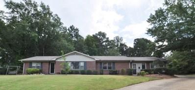 1100 Armstrong Ln., Tupelo, MS 38804 - #: 18-2408